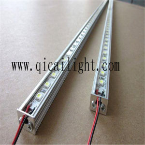 Ce RoHS Certification Outdoor Decoration LED Rigid Strip LED Rigid Bar pictures & photos