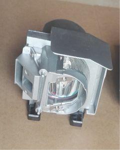 Mimio 240I Projector Lamps