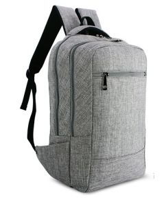 Fashion Hotsalse Student Daily Laptop Backpack pictures & photos
