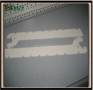 Euro Type Supermarket Shelf Mjy-3801 pictures & photos
