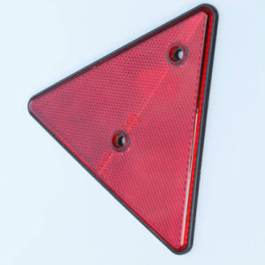Reflector for Truck/Trailers (Jg-J-19) pictures & photos
