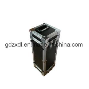 AC DC Resistive-Capacitive Digital HV Meter FRC pictures & photos