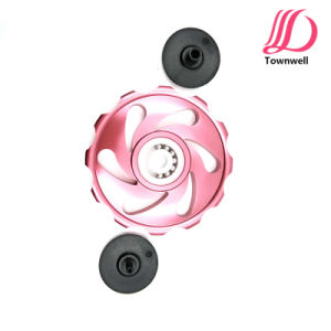 Good Quality Hand Spinner pictures & photos