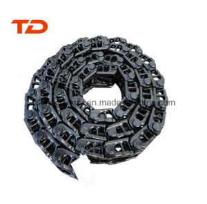 Track Link for Bullozer Parts Excavator Assembly Chain Link Assy for Excavators pictures & photos