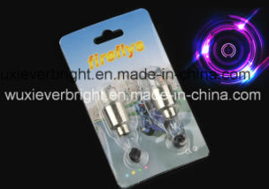 Little Valve Cap Light for Car and Motorbike pictures & photos