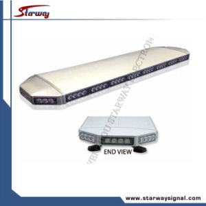 LED Tir Emergency Lightbars (LTF-6E900-120) pictures & photos