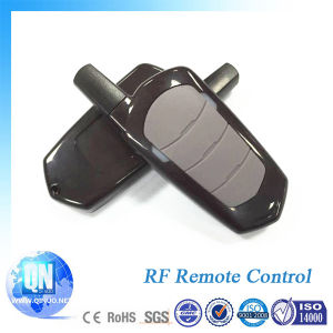 Qinuo Hot New Item Qn-RS276X 433MHz Universal Long Distance RF Remote Control pictures & photos