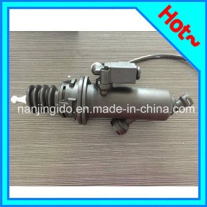 Auto Parts Clutch Master Cylinder for Man Mkg23852.4.3 pictures & photos