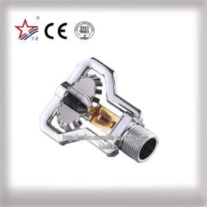 Esfr Fire Sprinkler Upright or Pendent Sprinkler pictures & photos