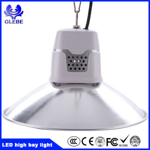 24000lm Cool White 200 Watt LED High Bay Light pictures & photos