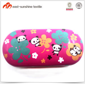 Safe Durable Sunglass Storage Case for Kids pictures & photos