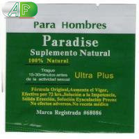 Paradise Hot Weight Loss Slimming Capsule Diet Pills pictures & photos