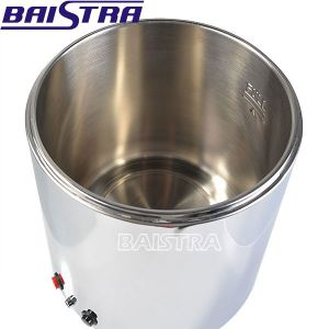 High Quality Dental Water Distiller Used to Distill Pure Water pictures & photos