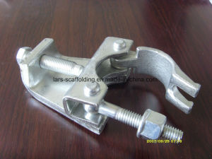 Scaffolding Coupler Grider Coupler - Heavy Duty Beam Coupler pictures & photos