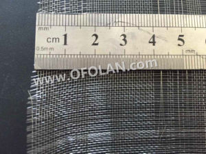 30 Mesh Platinum Wire Mesh pictures & photos