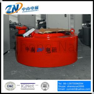 Mineral Separation Machine Suiting for Conveyor Belt Mc03-165L pictures & photos