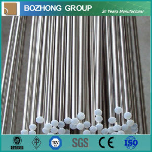 C-276 Uns N10276 Alloy Round Bar Rod pictures & photos