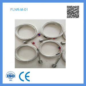 Feilong Magnet Surface K/J Type Thermocouple pictures & photos