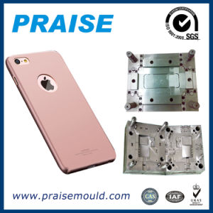 Mobile Phone Case Mould Manufacturer pictures & photos