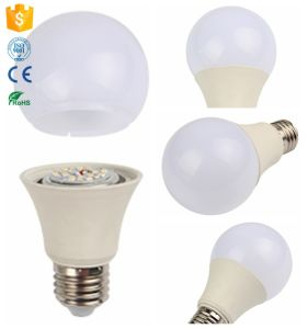 270 Degree Beam Angle LED Bulb Light SGS Certified Factory pictures & photos