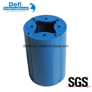 Plastic Post for Body Building Apparatus pictures & photos