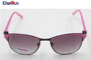 Sunglasses Ks1281 pictures & photos