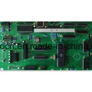 Printed Circuit Board (PCB) pictures & photos
