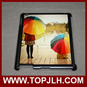 Top Quality Sublimation Smart Back Case for iPad 2/3/4 pictures & photos
