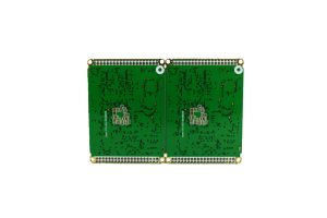 High Quality Immersion Gold Multilayer PCB Circuit pictures & photos
