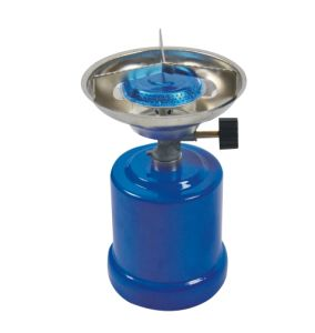 Outdoor Gas Burner