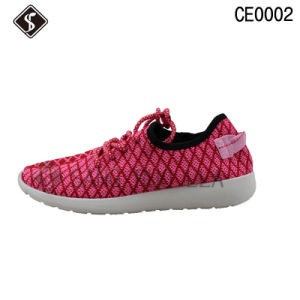 Various Design Sports Sneaker Shoes for Women and Men pictures & photos