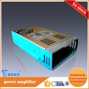 AC220V~24V Constant Current Supply Constant Power Supply for Magnetic Powder Brake and Clutch pictures & photos