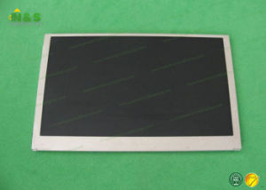 5 Inch BS050hde-N41-6q00 New&Original LCD Display Screen pictures & photos