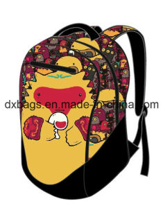 Custom Outdoor Backpack pictures & photos
