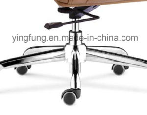PU Leather Office Chair for Manager Executive (9512) pictures & photos
