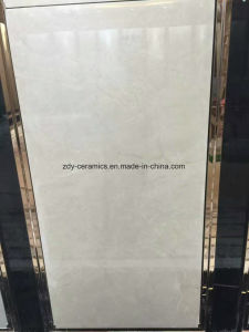Foshan Good Design Full Body Marble Stone Floor Porcelain Tiles pictures & photos