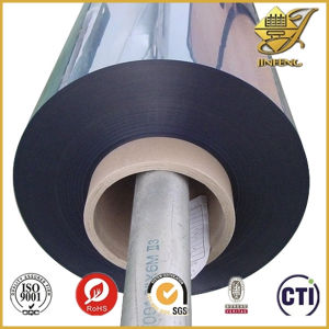 PVC Sheet Roll Vacuum Forming and Blister Packing pictures & photos
