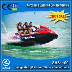 4 Stroke Motor Boat for Sale