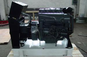 Deutz Generator Set, Deutz Engine for Genset pictures & photos