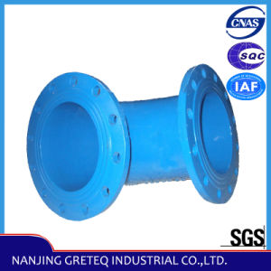 C Class K9, K8, K10 Dci Pipe in High Quality