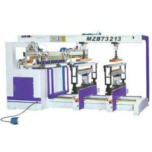 Three Line Driller (MZB73213/73223)