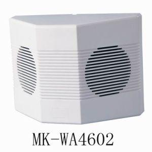 Wall Speaker (MK-WA4602)