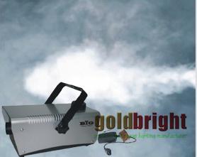 LED Lights Stage Lighting 800W Fog Machine (GK002A)