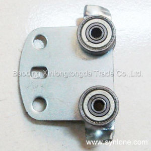 Galvanized Die Casting Products Provided pictures & photos