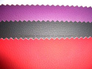 PU Leather for Car#3