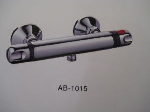 Thermostatic Mixer (AB-1015) pictures & photos