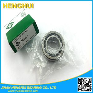 Nkis25 Needle Roller Bearing with Inner Ring