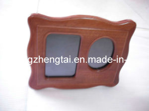 Photo Frame (ZTC-PH03)