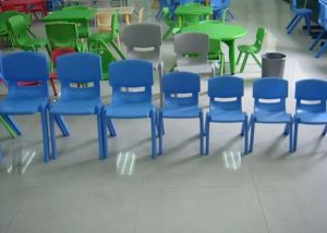 Plastic Chair (TY-9165D) pictures & photos