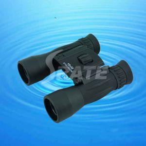 12x32 DCF Binoculars (D1232B4)